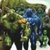 swampything's avatar