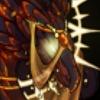 Swan0616's avatar