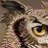 swan14's avatar
