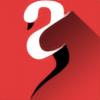 SwanArtStudio's avatar