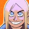 SwandaFace's avatar