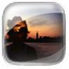swandiave's avatar
