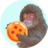 swangart's avatar