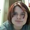 Swangirl92's avatar