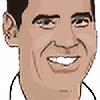SwanGuy's avatar