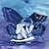 swanheart66's avatar