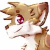 swanii1's avatar