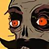 swank's avatar