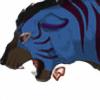 swankie's avatar