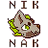 SwankyBird's avatar