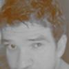 SwankyButters's avatar