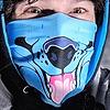 SwankyDingo's avatar