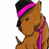 SwankyMutt's avatar
