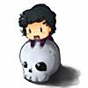 swanlock's avatar
