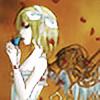 Swann74's avatar