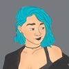 swannart's avatar