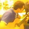Swans-Dan's avatar