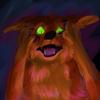SwansDown's avatar