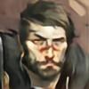 swansong24's avatar