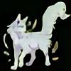 SwanStar11's avatar