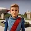 swanwhiskas's avatar