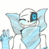 Swap-Sans's avatar