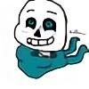 SwapBlueberry's avatar