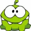 Swapneil's avatar