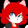 SwappyShira's avatar