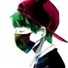 SWAQ321's avatar