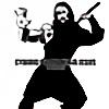 swar2232's avatar