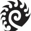 SwarmKnight11's avatar