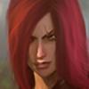 SwarmlordTrainee's avatar