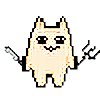 swarmshop's avatar