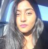 Swaroopashok's avatar