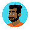 Swartist-Art's avatar
