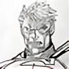 SWArtwork's avatar