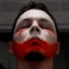 Swartz2's avatar