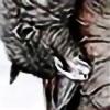 SwarzezTier's avatar