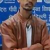 swas-imagine's avatar