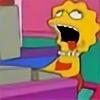 SwasBrustolin's avatar