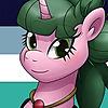 Swasfews's avatar