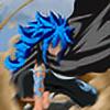 Swash21's avatar