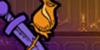 Swashbuckler-Class's avatar