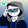 SwastsLilCreations's avatar