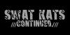 SWAT-Kats-CONTINUED