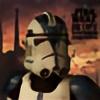 swat2511's avatar