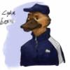 Swatbot26's avatar