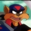 Swatcat-razor's avatar