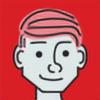 swatchandpixel's avatar
